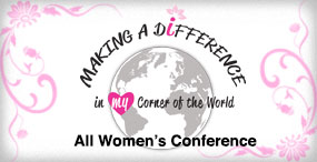 womens-conference-2013