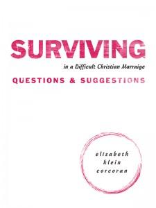 ekc_surviving