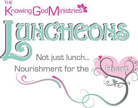 kgm-luncheons-logo
