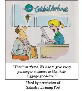 December-Newsletter-cartoon-for-Debbie