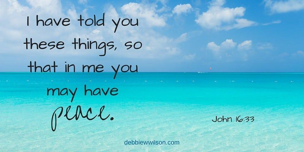 John 16_33-4