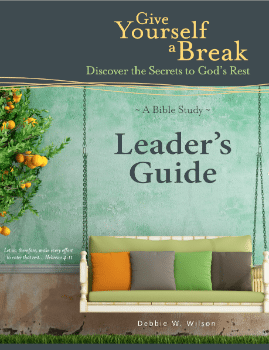 leaders-guide