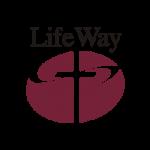 lifeway-logo